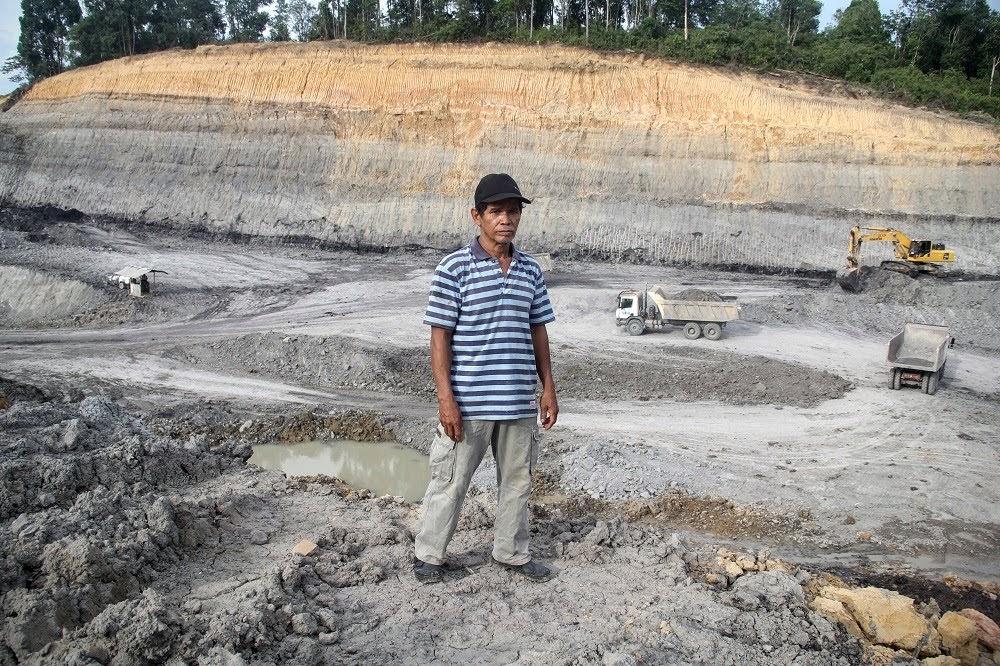 IMG_8361 Bentian coal mine