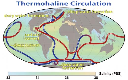 1024px-Thermohaline_Circulation_2