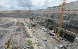 Promised US$1 billion in Belo Monte dam compensation largely unpaid?